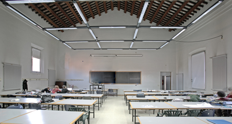 aula superiore copia.jpg