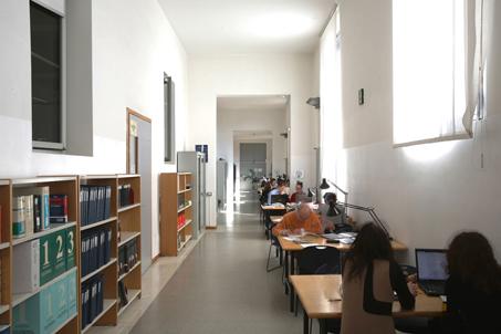 biblioteca2 copia.jpg