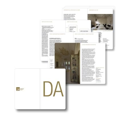 booklet da_455.jpg