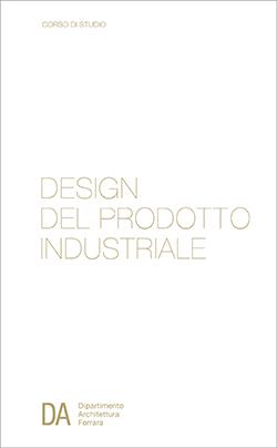 cover 250px design