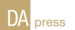 logo DA press.jpg