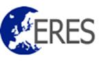 logo_XS.jpg