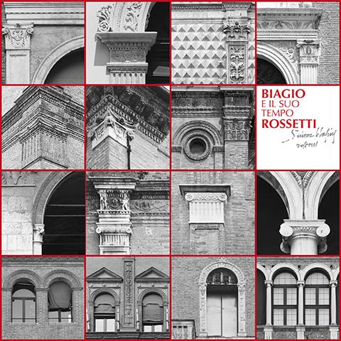 10def-quadrato collage bn fronte_480.jpg
