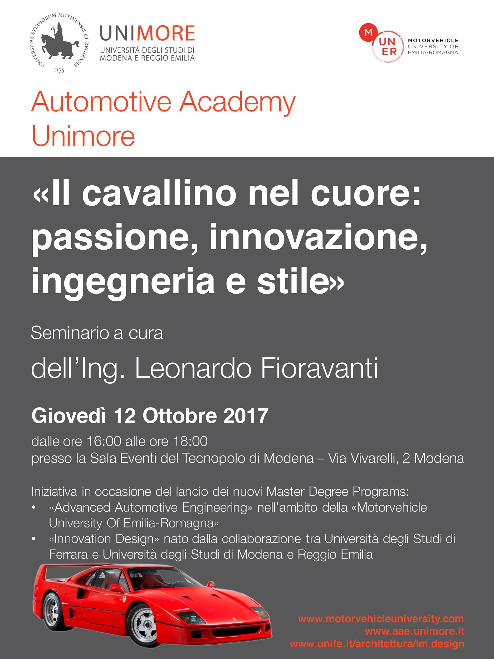 Seminario_Fioravanti.jpg