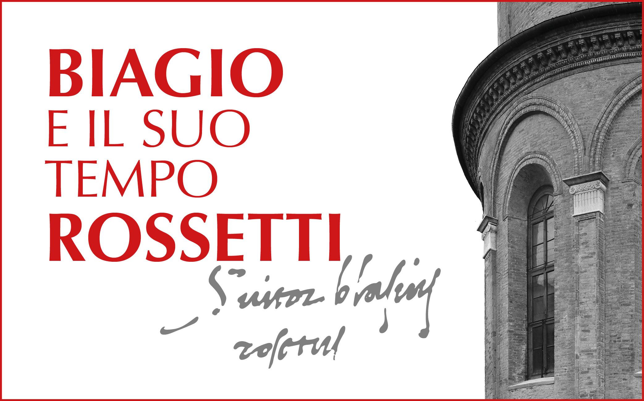 Biagio Rossetti_Testatina 1000 px.jpg