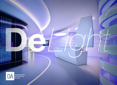 De_Light