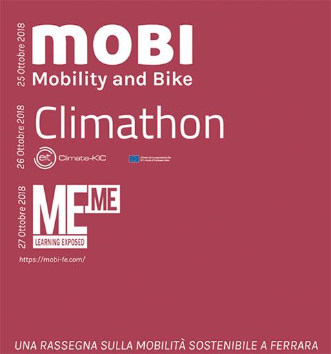 flyer meme meets mobi 1-1.jpg