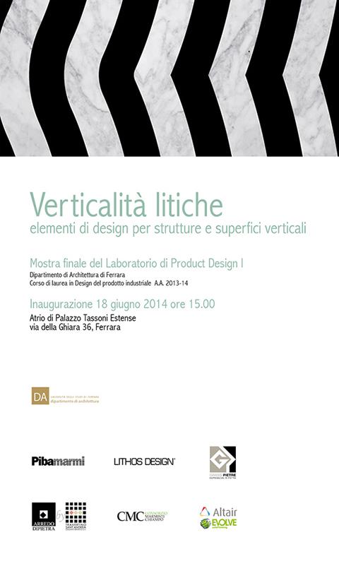 header-verticalita-litiche-ok.jpg