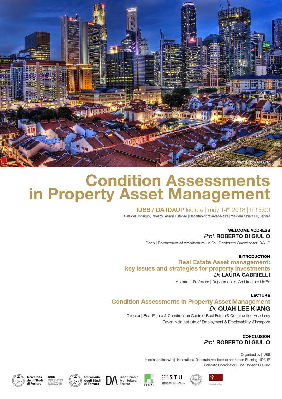 idaup_asset management