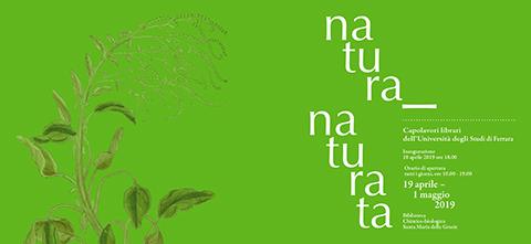 immagine mail Natura Naturata 2_480.jpg