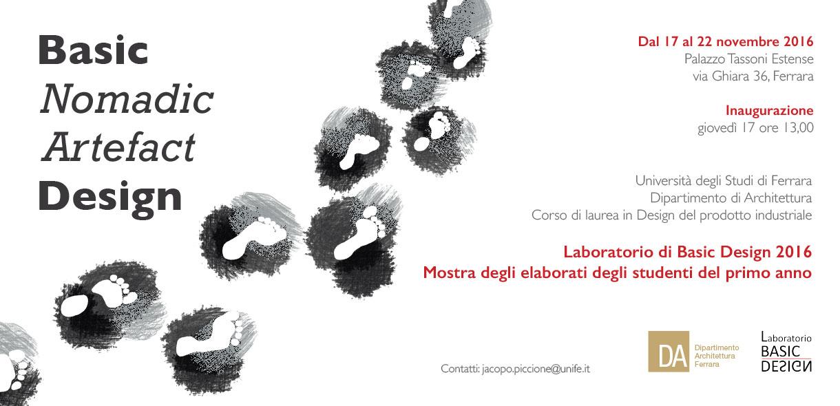 Invito mostra LBD Ferrara 2016.jpg