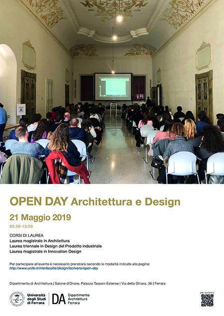 Locandina Open Day_21Maggio_resize per sito.jpg