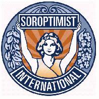 logo new Soroptimist.jpg