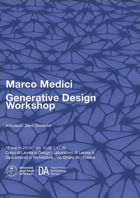 Medici 2019_480.jpg