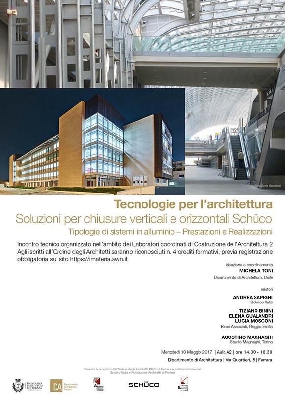 MToniUnife_IT10.05.17pomeriggio_Schüco Locandina.jpg