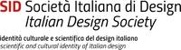 Incontri SID Società Italiana Design 2019 e bando SID Research Award