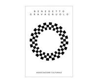 """Premio """"Benedetto Gravagnuolo"""" per la Storia dell'Architettura"""