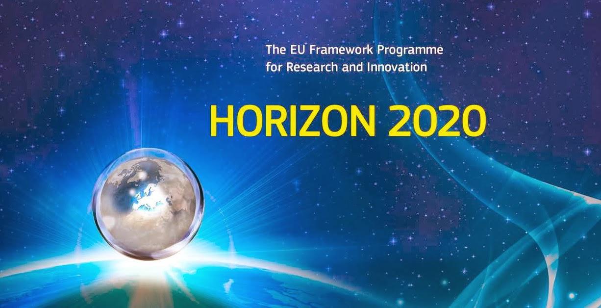 Horizon-20201.jpg