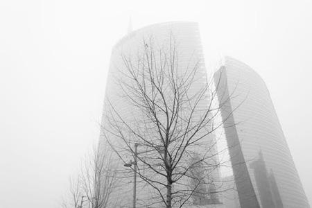 Milano-Porta-Nuova-3.jpg