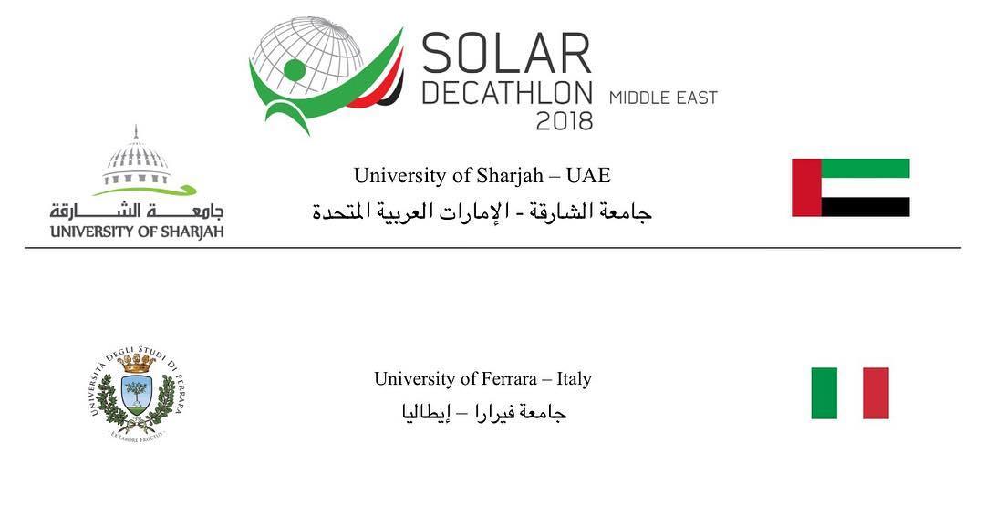 solardec.jpg