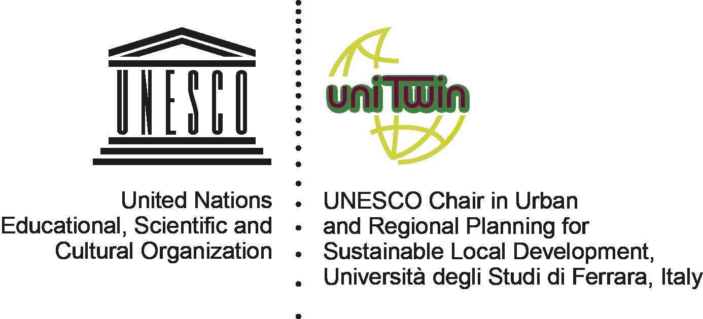 unitwin_ita_ferrara_university_en.png