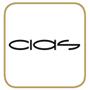 cias_90.jpg