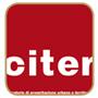 citer_90.jpg