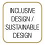 inclusive90.jpg