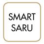 smartsaru_90b.jpg