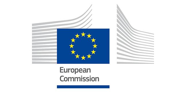 european_commission.jpg