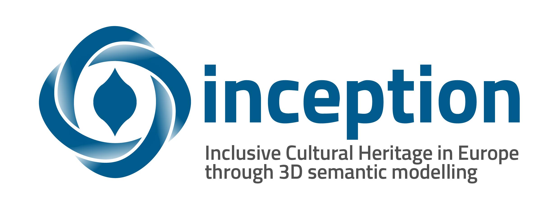 inception_logo.jpg