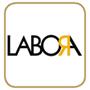 labora_90.jpg