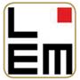 lem_90.jpg