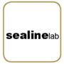 sealine_90.jpg
